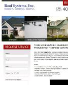 Roof+Systems+Inc Website