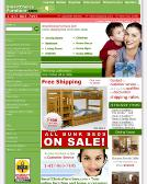 Smart+Choice+Furniture Website