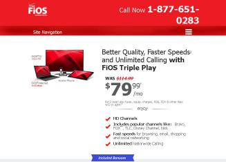 how to call voicemail telus from verizon phone