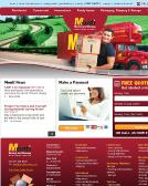 Monti+Moving+%26+Storage Website