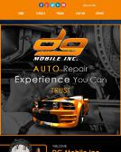 Dana Grice Mobile Auto Repair
