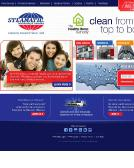 Steamatic+Of+Galveston+County Website