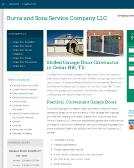 Burns+and+Sons+Service+Company+LLC Website