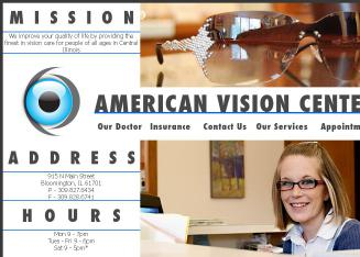 Eye Center Eye Center Bloomington Il