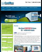 Cool+Box+Portable+Storage Website