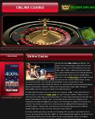 Casino+2000 Website