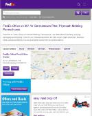 FedEx+Office+Print+%26+Ship+Center Website