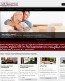 Terrytown Village Apartments in Gretna, LA | 733 Carrollwoodterrytown village