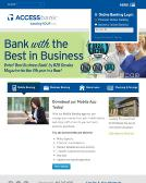Bank+Of+Nebraska Website