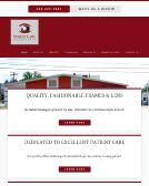 Vision+Care+Associate+Inc+-+Scott+M+Lauer+Od Website