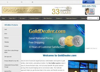 California+Numismatic+Investments+Inc Website
