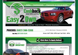 Call+Or+Click+Now+To+Drive+Home+In+Your+Car+Today Website