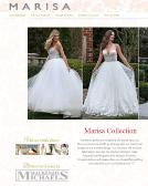 Marisa Collection Limited
