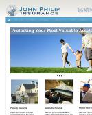 John Philip Insurance Inc