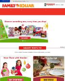 Family+Dollar+Store Website