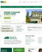 Waste+Management+Inc Website