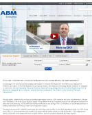 Ampco+System+Parking Website