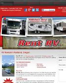 Rent RV