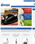 Desco Vacuum