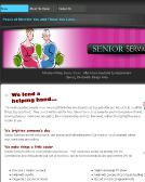 Senior Services