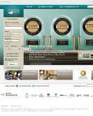The+Homewood+Suites+By+Hilton+Washington Website