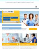 Prime+Healthcare+PC+-+John+W+Rodgers+MD Website