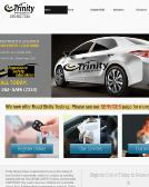 Trinity Driving School