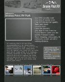 Smokey+Point+RV+Park Website
