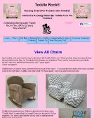 Upholstery Fabric Outlet in Dothan, AL   93 Briar Hills Dr ...