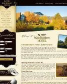 Butte+War+Bonnet+Hotel Website