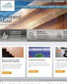 Accurate+Perforating+Co+Inc Website