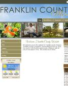 Franklin County Mo Sheriff App