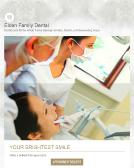 Elden Family Dental