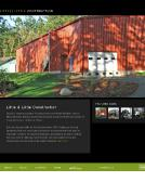 Little+%26+Little+Construction Website
