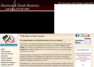 17 Dec 2012  healthprofs.com: Resolution Dental of Hampton, Dentist, Hampton, VA 23666,   We're a new approach to neighborhood dental care for adults