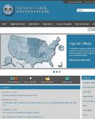 National+Labor+Relations+Board Website