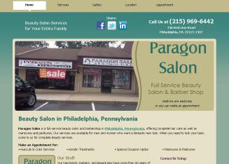 Nail salons near 19115 for 24 hour nail salon philadelphia