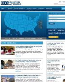 Education+Law+Center+Inc Website