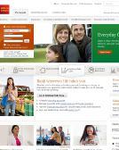 FastCompany RSS