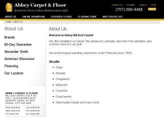 Abbey-Mill+END+Carpet Website