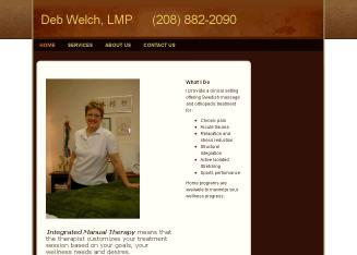 Welch+Debora+LMP Website