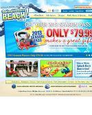 Busch gardens williamsburg discount coupon codes