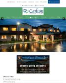 Carlton+Plaza+Of+Sacramento Website