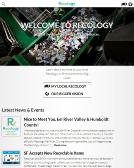 Recology+Vallejo Website