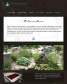 Aquatic Gardens & Landscaping in Mankato, MN | 208 Rosewood Dr ...