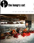 Hungry+Cat+Santa+Monica+Canyon Website