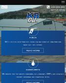 Ken Bettridge Distributing In Cedar City Ut 386 N 100 W
