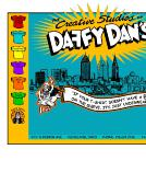 daffy dan 39 s t shirt printing in cleveland oh 2101