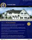 Aaa+House+Detective+Home Website