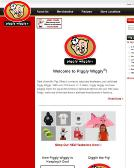 Piggly+Wiggly Website